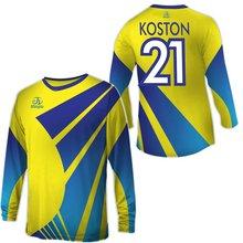 custom jersey soccer wears soccer uniform soccer wear