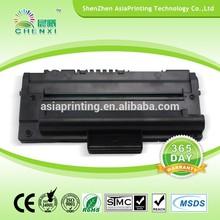 Made in china premium toner cartridge SCX-4216 for samsung toner SCX-4216F
