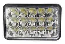 led work light 12v 3inch 45W Led Work Light 12V Hot Sale from Factory Directly