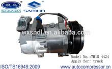 ac compressor 7H15 4424