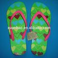 Chinelos feitos em china/casa chinelos/novos modelos de sapatilhas