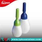 3ml 5ml 10ml beauty cosmetic ampoule bottle