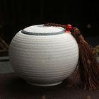 TG-401J132-W-M jam jar 1209 with great price 250ml glass jar
