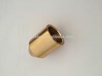 Brass atomizer spray nozzle
