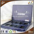 china fabricante de caixas de presente para decorar