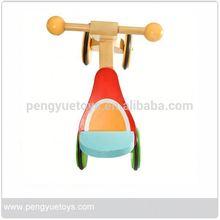 educational Hot Sale Toddler Training Bikes
