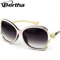 Channel Sunglasses For Women 820