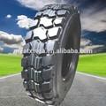 Pièces de camion et lourd radial de camion et d'autobus pneus pour 12.00r24 fabriqués en chine