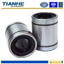 Ball bearing slide LM16 sliding ball bearing
