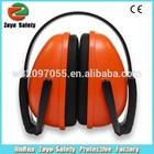 CE Certificate Zoyo-safety Wholesale Safety knitted earmuff hat pattern