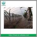 Mikro bewässerung nebel sprinkler, kunststoff sprinkler