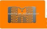High quality RFID Dry/wet inlay label Esrl-812(ALN)