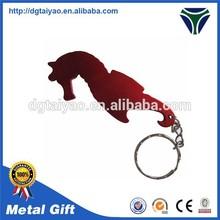 Hot Sale wall mount bottle opener
