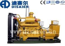 Famous Chinese brand Shangchai 500kva generator diesel engine