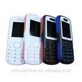 großhandel kleinen chinesischen handys preise in dubai boxchip telefon