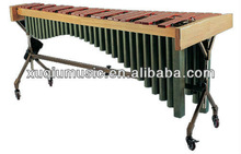 China Percussions Hot selling SMX001 Marimba for Sale