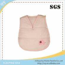 New Design baby sleeping bag onion sacks