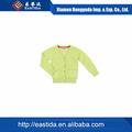 china wholesale sites designer de roupas de baixo preço