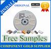 0603HP-3N3XJLU Inductor RF Chip Inductor 3.3 nH 5 % 1.9 A