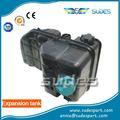 Réservoir d'eau 00050003049 pour Benz camion