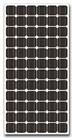 solar thermal panel solar power