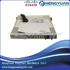 cisco firewall ASA5545-IPS-K9