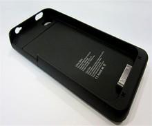 1900mah External Power Bank External Battery Charger For iPhone 4 4S