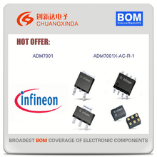 (Hot offer) ic chips ADM7001X-AC-R-1