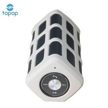 "2015 hot new products 18"" subwoofer bluetooth door speaker"
