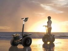 Smart balance electric scooter china off road motorcycle