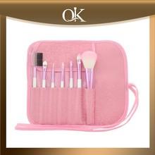 QK top-quality lighten powder make up brush wholesale