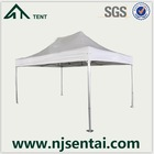 Party Inflatable Tent