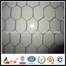 Anping YSH Factory Hexagonal Wire Netting Mesh/Chicken Wire Mesh (23 years manufacturer)