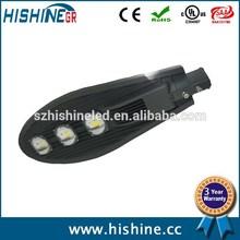 Big sale high power 180W LED driveway lighting, street lamp