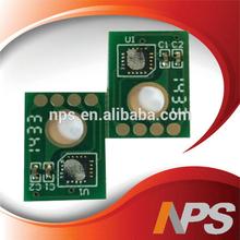 Compatible for Ricoh C4503SP chip