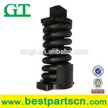 Sell high quality J C B JS200 Idler tensioner