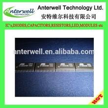 (RS-232 Bridge Controller ic) electronics PL-2303HX