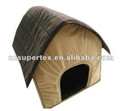Dog house for sale flat roof dog house