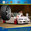 Passenger Car Tires, PCR Tire, UHP Tires with Label Reach E-MARK