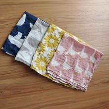 hot sale blanket for dubai