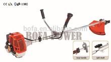 shoulder brush cutter CGTB43