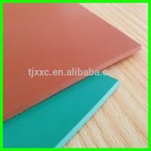 anti abrasion styrene butadiene rubber products