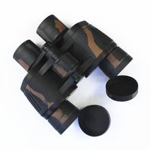 New arrival waterproof shockproof marine binocular for sale