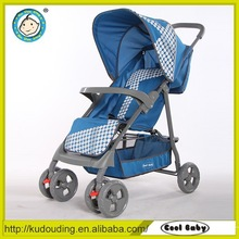 Wholesale products china brand good baby stroller with car seat
