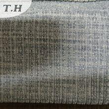 100% polyester curtain fabric sofa fabric
