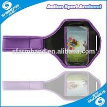 Dongguan Eco Sport Armband for Running