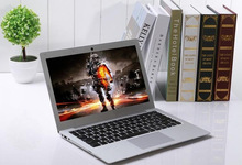 hot new products for 2015 windows laptop Intel celeron J1800 CPU / RAM 8GB /HDD 2T Support UMPC