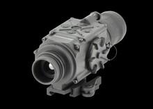 Daytime scope to thermal imaging monocular (Apollo)