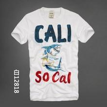 cheap plaint t shirt he man t shirt manufacturer