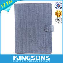 cheaper for samsung t320 case for chromebook bag